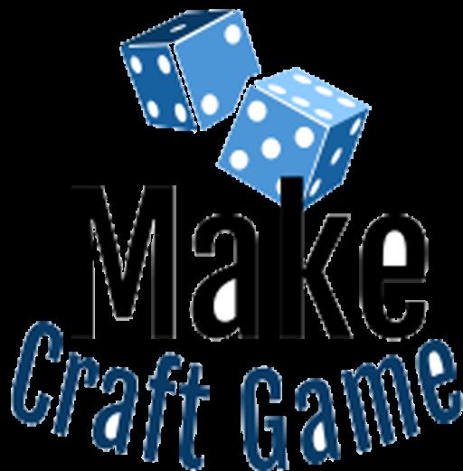 Make Craft Game